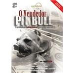 Vendedor Pit Bull - Audio Livro