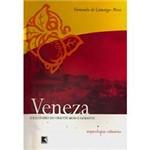 Veneza: o Encontro do Oriente com o Ocidente - Arqueologias Culinárias
