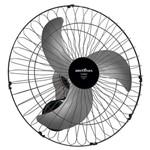 Ventilador Britânia Bvt60pm 160w