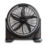Ventilador Circulador - Ventisol 50cm 220v Premium