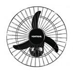 Ventilador de Parede 60CM Croma Ch Premium Bivolt
