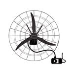 Ventilador de Parede Industrial 1 Metro Premium 220v