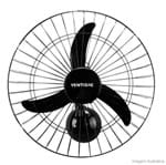 Ventilador de Parede New 50cm 127V Ventisol