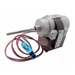 Ventilador do Freezer Side By Side Electrolux Sh72x Sh72b