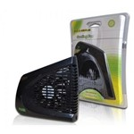 Ventilador Externo Resfriamento para Microsoft Xbox 360 Slim