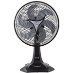 Ventilador Protect 30 Six