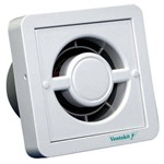 Ventokit Completo 150a Bivolt Aquarela 3005500041