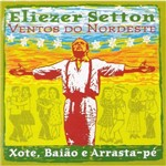 Ventos do Nordeste - Eliezer Selton