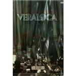Vera Loca ao Vivo - DVD Rock