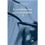 Verdadeiras Leis da Economia, as - Volume Ii