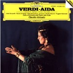 Verdi/abbado - Aida/highlights