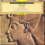Verdi - Aida / Highlights