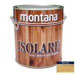 Verniz Acetinado Incolor Isolare Montana 3,6l