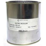 Verniz Incolor Isolante - Isotec Líquido 900ml - Implastec