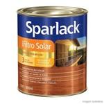 Verniz Sparlack Duplo Filtro Solar Mogno Lt.900ml