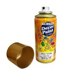 Verniz Spray Decor Paint 150ml