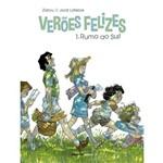 Veroes Felizes