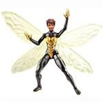 Vespa Wasp Marvel Legends Avengers Baf Ultron Hasbro