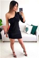 Vestido Colcci Curto By Marina Ruy Barbosa