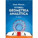 Vetores e Geometria Analitiaca