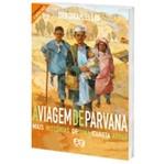 Viagem de Parvana, a