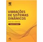 Vibracoes de Sistemas Dinamicos - Campus