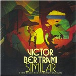 Victor Bertrami - Similar