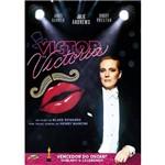 Victor ou Victoria DVD