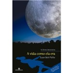 Vida Como Ela Era, a Vol 1 - Bertrand