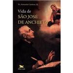 Vida de São José de Anchieta