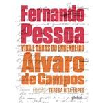 Vida e Obras do Engenheiro Álvaro de Campos