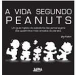 Vida Segundo Peanuts, a - Lpm