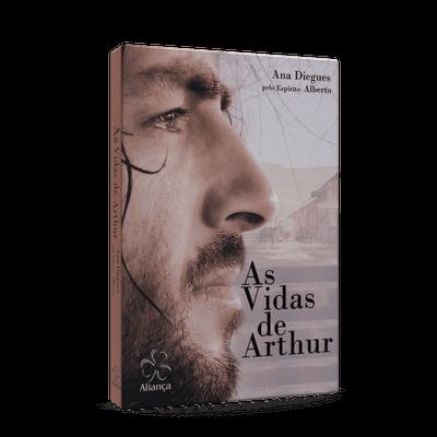 Vidas de Arthur, as