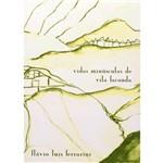 Vidas Minusculas de Vila Faconda