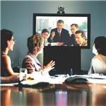 Videoconferência é Requisito Obrigatório para Tonar Startups Mais Competitivas.