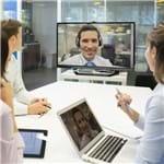 Videoconferência E03: Engaje-se e Engaje Toda a Empresa