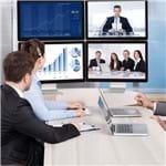 Videoconferência E02: Turbinando o Potencial de Desempenho