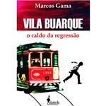 Vila Buarque