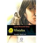 Vinculos - Atual