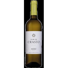 Vinho Branco Português Quinta do Crasto Flor de Crasto Corte 750ml