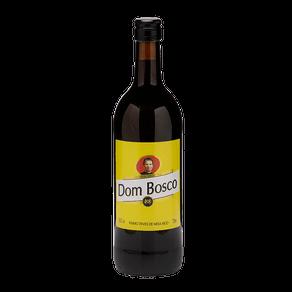 Vinho Brasileiro Dom Bosco Seco 750ml