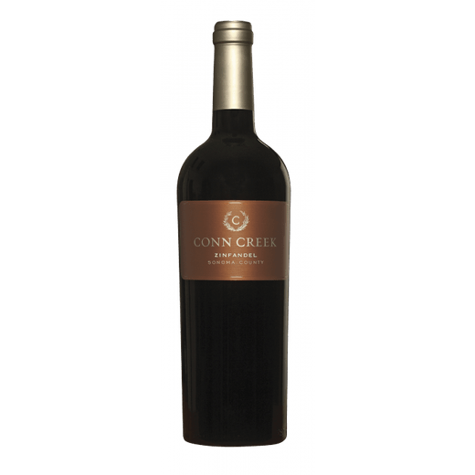 Vinho Conn Creek Zinfandel