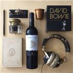 Vinho Espanhol Castaño Colección
