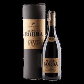 Vinho Português Adega de Borba Reserva Tinto 750ml