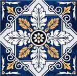 Vinil Adesivo Azulejo VAXV 15 X 15cm Vaxv - 002