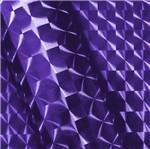 Vinil 3D Opaco Azul Cobalto 145g 1,40mtx50mts