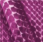 Vinil 3D Opaco Pink 145g 1,40mtx50mts