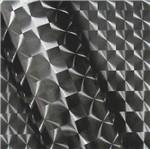 Vinil 3D Transparente Escuro 145g 1,40mtx50mts