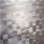 Vinil Decor Cristal Pixel 0,10 130g 1,22mtx50mts