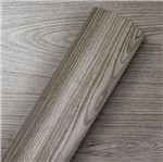 Vinil Decor Wood Carvalho 0,16 130g 1,22mtx30mts